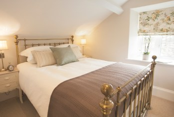 victoria-house-boutique-hotel-stow-on-the-wold-cotswolds-concierge (23)