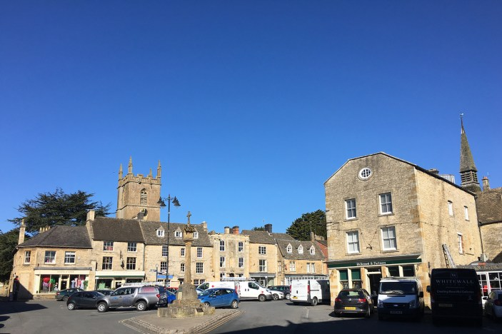 victoria-house-boutique-hotel-stow-on-the-wold-cotswolds-concierge (26)