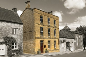 victoria-house-boutique-hotel-stow-on-the-wold-cotswolds-concierge (27)