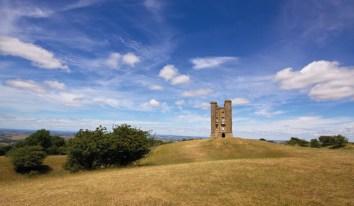 broadway-tower-cotswolds-concierge (10)