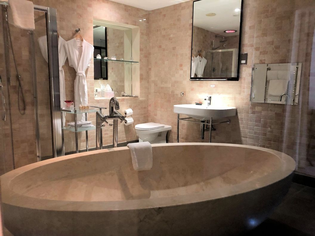 cotswold-house-hotel-chipping-campden-cotswolds-concierge (2)