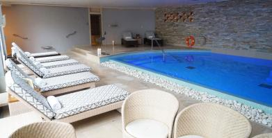 cotswold-house-hotel-chipping-campden-cotswolds-concierge