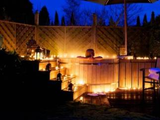 cotswold-house-hotel-spa-cotswolds-concierge (1)