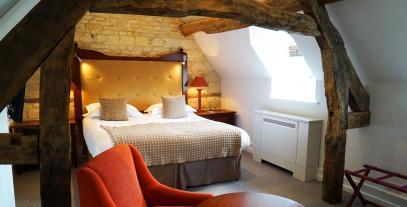 cotswold-house-hotel-spa-cotswolds-concierge (10)