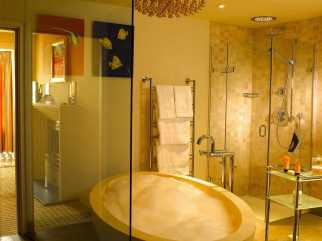 cotswold-house-hotel-spa-cotswolds-concierge (2)