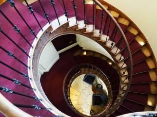 cotswold-house-hotel-spa-cotswolds-concierge (3)
