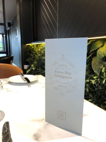 afternoon-tea-hotel-du-vin-cotswolds-concierge (2)