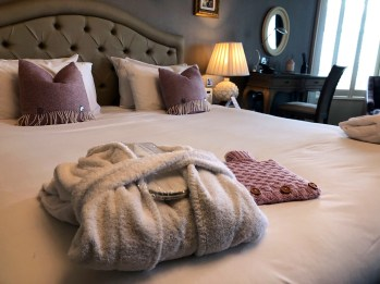 tewkesbury-park-relaxation-stay-cotswolds-concierge (13)