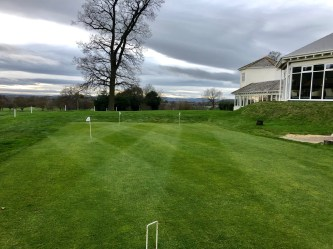 tewkesbury-park-relaxation-stay-cotswolds-concierge (7)