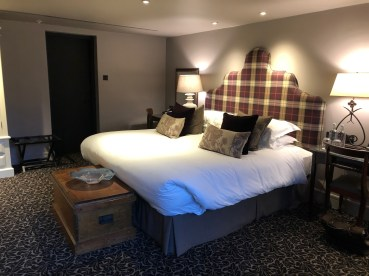 valentines-day-lygon-arms-spa-cotswolds-concierge (10)
