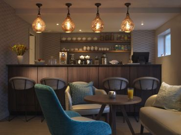 valentines-day-lygon-arms-spa-cotswolds-concierge (34)