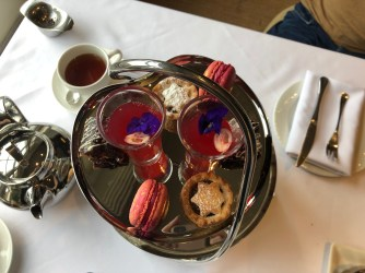 afternoon-tea-cotswold-house-hotel-cotswolds-concierge (17)