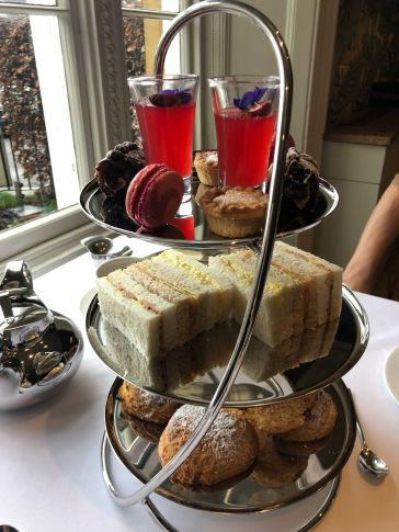 afternoon-tea-cotswold-house-hotel-cotswolds-concierge (19)