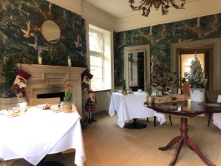 afternoon-tea-cotswold-house-hotel-cotswolds-concierge (2)