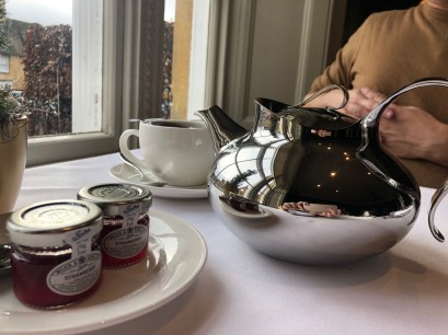 afternoon-tea-cotswold-house-hotel-cotswolds-concierge (5)
