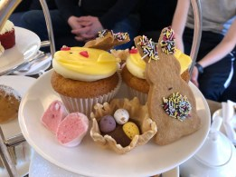 kids-easter-afternoon-tea-lygon-arms (8)
