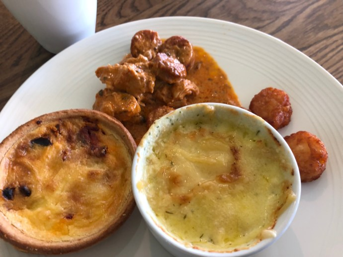 sunday-brunch-tewkesbury-park-cotswolds-concierge (31)