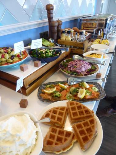 sunday-brunch-tewkesbury-park-cotswolds-concierge (7)