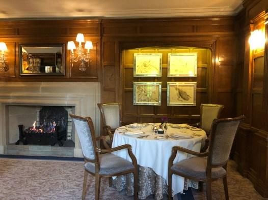 mallory-court-tasting-menu-cotswolds-concierge (34)