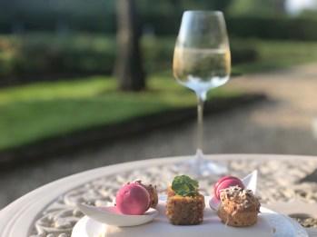 mallory-court-tasting-menu-cotswolds-concierge (7)