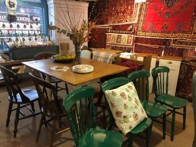 tea-room-antiques-chipping-norton-cotswolds-concierge (21)