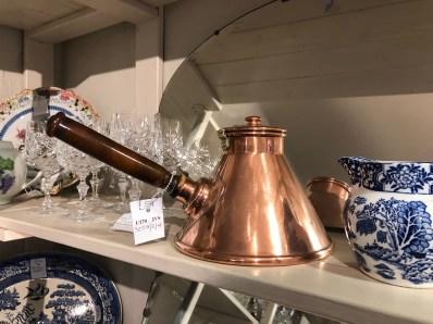 tea-room-antiques-chipping-norton-cotswolds-concierge (26)