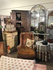 tea-room-antiques-chipping-norton-cotswolds-concierge (44)