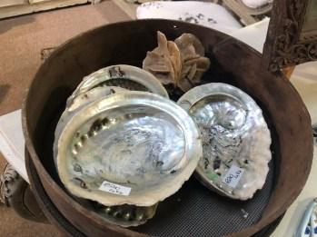 tea-room-antiques-chipping-norton-cotswolds-concierge (57)