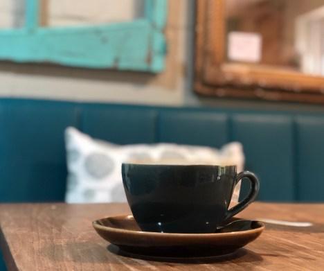 tea-room-antiques-chipping-norton-cotswolds-concierge (68)