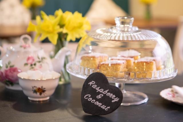 tea-room-antiques-chipping-norton-cotswolds-concierge (72)