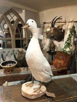 tea-room-antiques-chipping-norton-cotswolds-concierge (9)