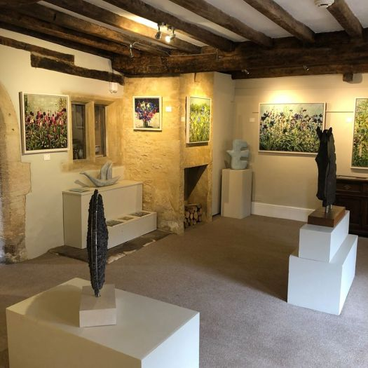 brian-sinfield-gallery-burford-cotswolds-concierge (1)