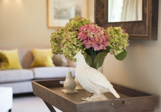 broadway-tower-holiday-cottages-cotswolds-concierge (8)