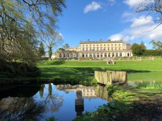 easter-afternoon-tea-picnic-cowley-manor-cotswolds-concierge-4