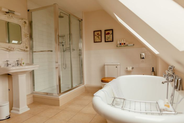 feathered-nest-nether-westcote-cotswolds-concierge (12)