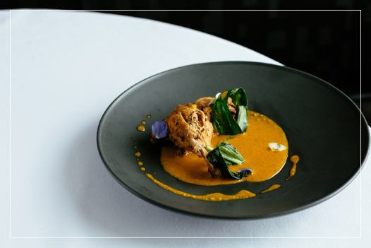 prithvi-cheltenham-indian-restaurant-cotswolds-concierge (1)