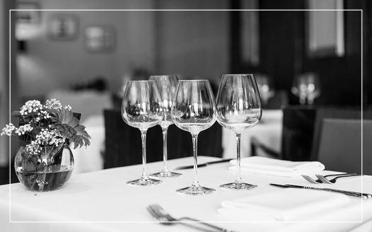 prithvi-cheltenham-indian-restaurant-cotswolds-concierge (2)