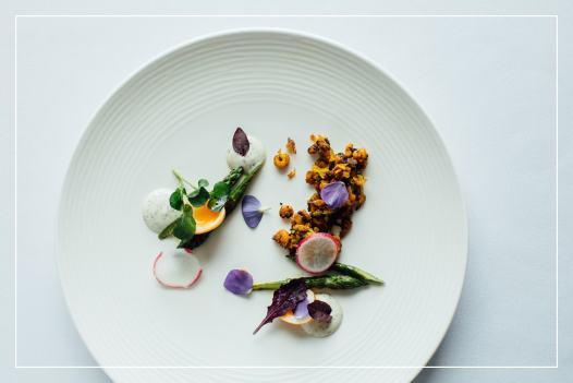 prithvi-cheltenham-indian-restaurant-cotswolds-concierge (3)