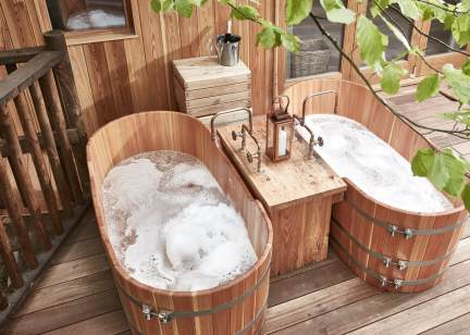 treehouses-fish-hotel-broadway-cotswolds-concierge (5)