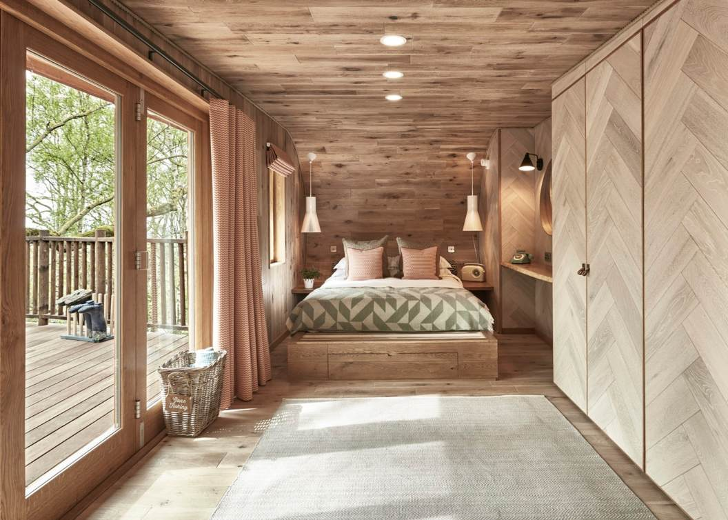 treehouses-fish-hotel-broadway-cotswolds-concierge (6)