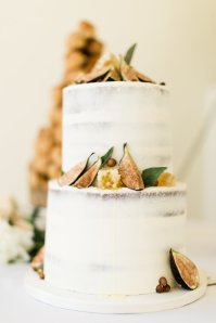 vanilla-pod-bakery-wedding-cakes-cotswolds-concierge (1)