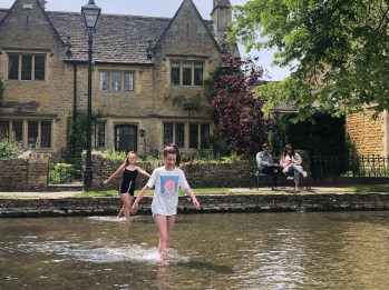 bourton-on-the-water-fun-cotswolds-concierge (1)