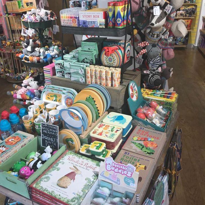 rikki-tikki-toy-shop-broadway-cotswolds-concierge (1)