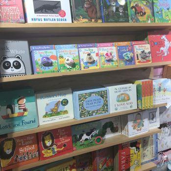 rikki-tikki-toy-shop-broadway-cotswolds-concierge (3)