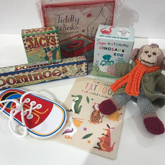 rikki-tikki-toy-shop-broadway-cotswolds-concierge (4)