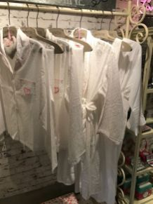 whatever-the-weather-broadway-shop-cotswolds-concierge (7)