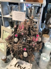 whatever-the-weather-broadway-shop-cotswolds-concierge (9)
