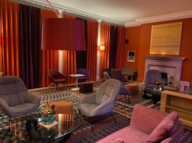 cowley-manor-cotswolds-concierge-beautiful-dining-experience (12)