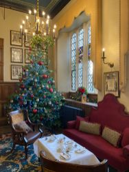 festive-afternoon-tea-ellenborough-park-cotswolds-concierge (4)