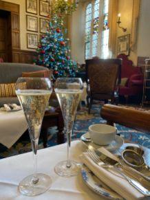 festive-afternoon-tea-ellenborough-park-cotswolds-concierge (6)